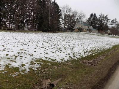 2 MINE ST, Stoneboro, PA 16153 - Photo 2