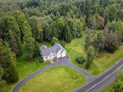 1270 OLD ROUTE 8, Irwin Twp, PA 16342 - Photo 1