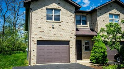 112 MEADOWVIEW DR, Connoquenessing Township, PA 16053 - Photo 1