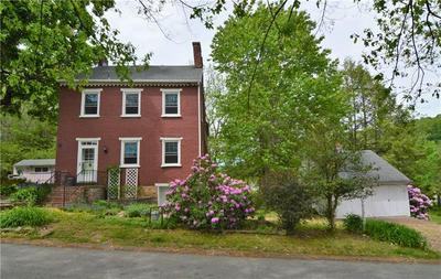 111 HAWKSWORTH RD, Greensburg, PA 15601 - Photo 1