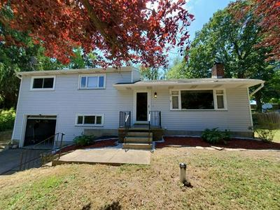 823 BEANER HOLLOW RD, Beaver, PA 15009 - Photo 1