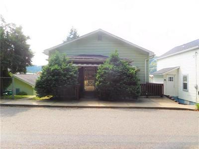 1147 JOHNSTON AVE, KITTANNING, PA 16201 - Photo 1