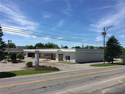 1 GREENVILLE ORTHOPEDIC CTR, Hempfield Township - Mer, PA 16125 - Photo 2
