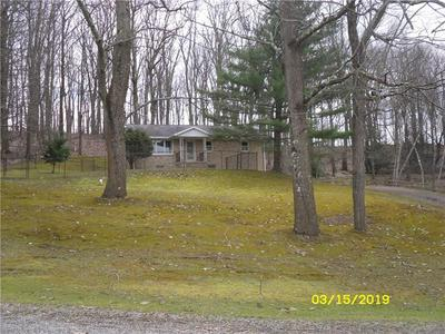 290 STAR GRILLE RD, Winfield Township, PA 16023 - Photo 1
