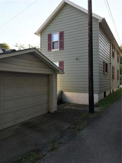64 N GROVE ST, Scottdale, PA 15683 - Photo 2