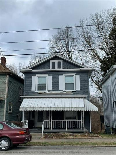 187 MAPLE AVE, Blairsville Area, PA 15717 - Photo 2