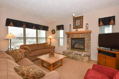 9106 ASPEN DR, Seven Springs Resort, PA 15622 - Photo 2