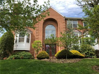 275 NEWBURY DR, Monroeville, PA 15146 - Photo 1