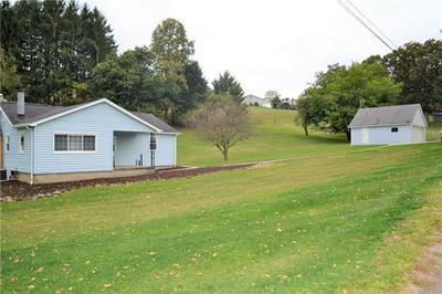 148 GRAHAM RD, Kittanning, PA 16201 - Photo 2