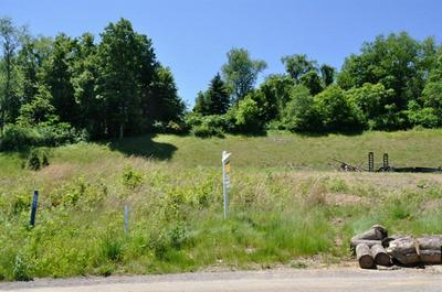 203 FIELD BROOK CT LOT 6, Gibsonia, PA 15044 - Photo 1