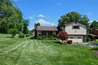 114 SPRINGDALE RD, Peters Township, PA 15367 - Photo 1