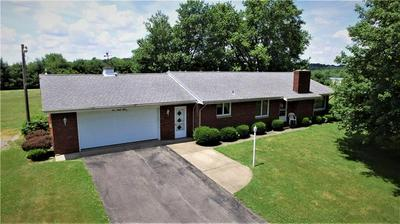 338 DICK RD, Franklin Township - But, PA 16001 - Photo 1