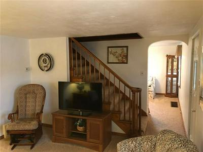 1735 RAYMOND AVE, Latrobe, PA 15650 - Photo 2