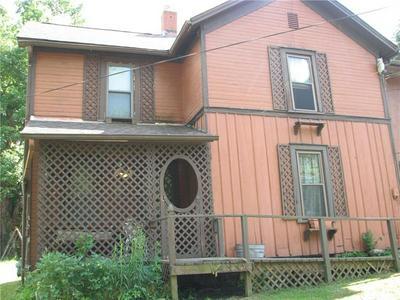106 CHESTNUT ST, West Salem Township, PA 16125 - Photo 1