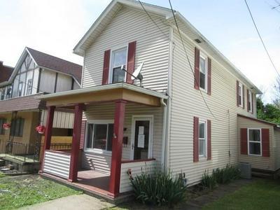 35 MAPLE AVE, Blairsville Area, PA 15717 - Photo 2