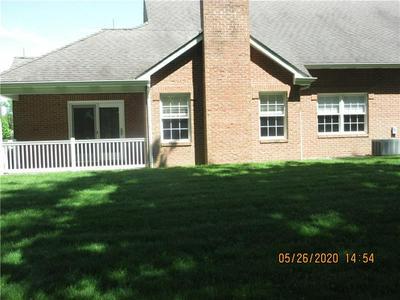 123 HIDDEN MEADOWS CIR, Connoquenessing Township, PA 16053 - Photo 2