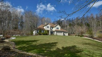 2442 COUNTY LINE RD, Saltlick Township, PA 15622 - Photo 1