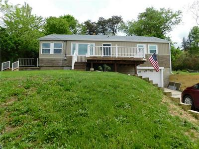 2413 KANE RD, Hopewell Township - Bea, PA 15001 - Photo 1