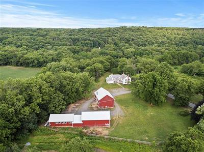 767 LEESBURG STATION RD, Volant, PA 16156 - Photo 1