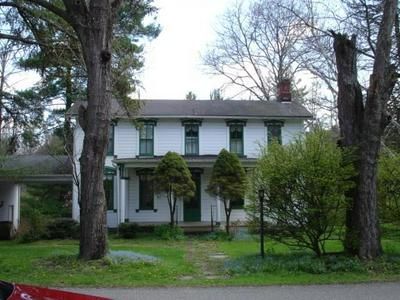 401 THREE DEGREE RD, Penn Township - But, PA 16053 - Photo 1