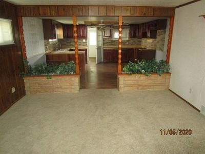242 CLEVELAND AVE, Uniontown, PA 15401 - Photo 2