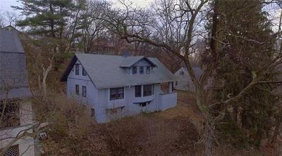 22 TERRACE RD, Rosslyn Farms, PA 15106 - Photo 1