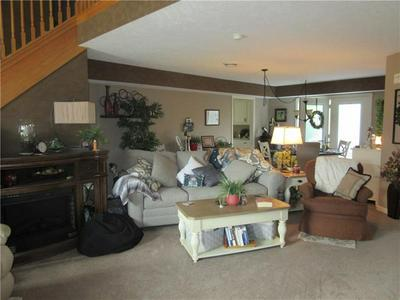 856 HARRINGTON LN, Somerset Borough, PA 15501 - Photo 2