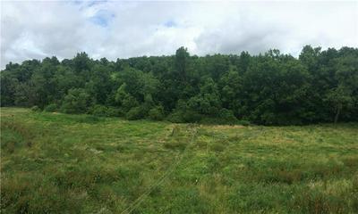 652 WASHINGTON RD, Washingtn/Ruff Creek, PA 15329 - Photo 1