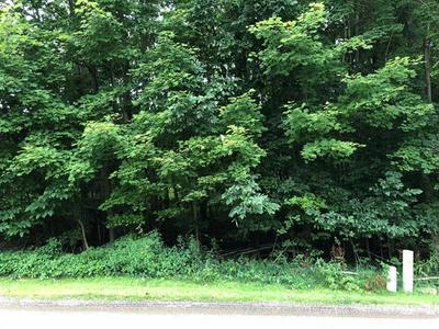 LOT 75 ANN CIRCLE, White Township - Ind, PA 15701 - Photo 1