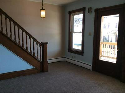 32 S 12TH ST, Indiana Borough - Ind, PA 15701 - Photo 2