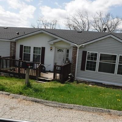 507 GARNER ST # 1, South Union Township, PA 15401 - Photo 1