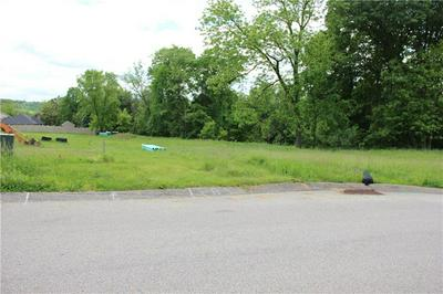 9004 INDEPENDENCE DR LOT 3, Jefferson Hills, PA 15025 - Photo 2