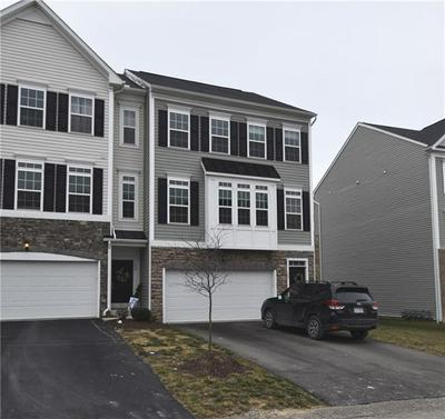 22 REMINGTON DR, Chartiers, PA 15301 - Photo 1