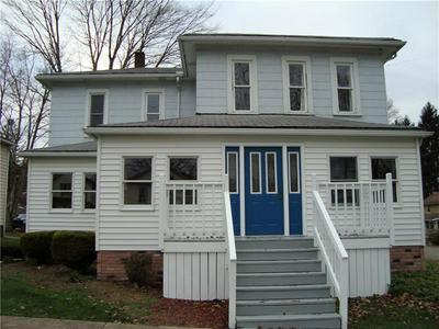 107 FRANKLIN ST, Stoneboro, PA 16153 - Photo 2