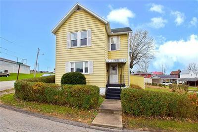 338 CONNELLSVILLE ST, Uniontown, PA 15401 - Photo 1