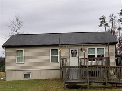 2136 PORTER RD, Dayton, PA 16222 - Photo 2