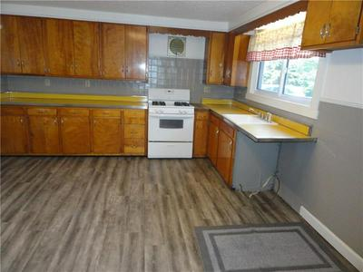 201 MAIN ST # 203, Youngstown, PA 15696 - Photo 2