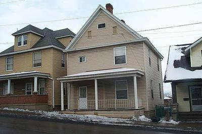 12 BROADWAY ST, Brownsville, PA 15417 - Photo 1
