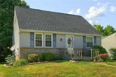 1752 PORTER ST, Conway, PA 15027 - Photo 1