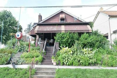 327 LOGAN AVE, Leechburg Borough, PA 15656 - Photo 1