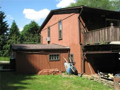 106 CHESTNUT ST, West Salem Township, PA 16125 - Photo 2