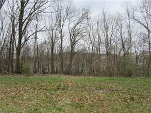 9000 INDEPENDENCE DR LOT 4, Jefferson Hills, PA 15025 - Photo 1