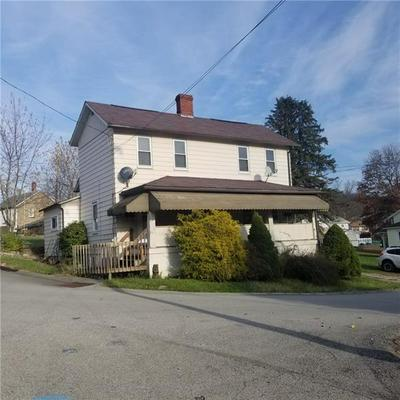 5844 ROOSEVELT AVE # 46, Export, PA 15632 - Photo 1