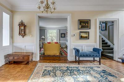 530 ACADEMY AVE, Sewickley, PA 15143 - Photo 2