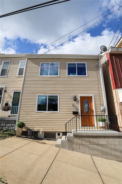 818 MCCANDLESS AVE, Pittsburgh, PA 15201 - Photo 1