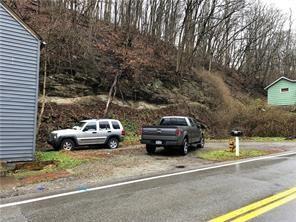 231 COAL VALLEY RD, Jefferson Hills, PA 15025 - Photo 2