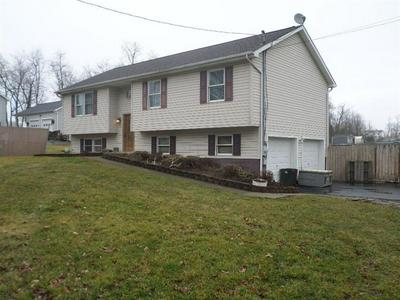 116 FIRST STREET, Crucible, PA 15325 - Photo 2