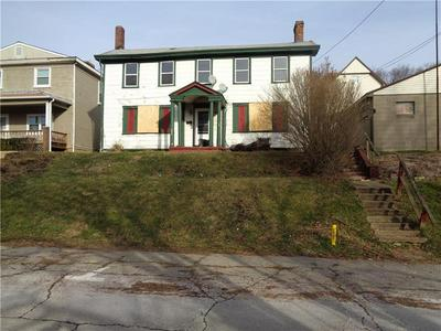 1375 4TH AVE, Freedom, PA 15042 - Photo 2