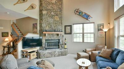 9040 E EVERGREEN CT, Seven Springs Resort, PA 15622 - Photo 2
