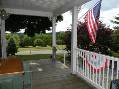 24 FINDLEY RD # 3, Seward, PA 15954 - Photo 2